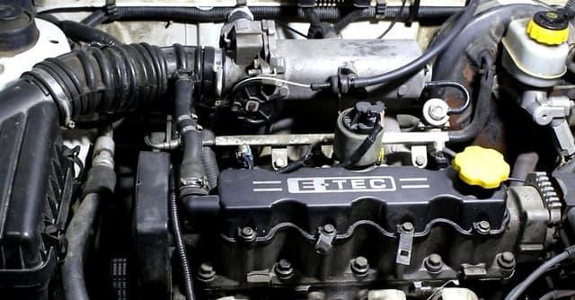 Как поменять трос газа на Ланосе (фото 11)