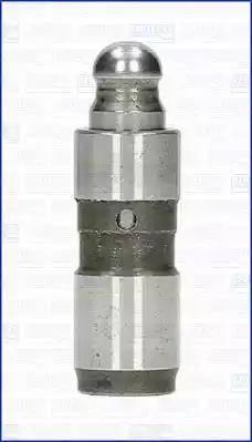 Ajusa 85009100 - Толкатель, гидрокомпенсатор autosila-amz.com