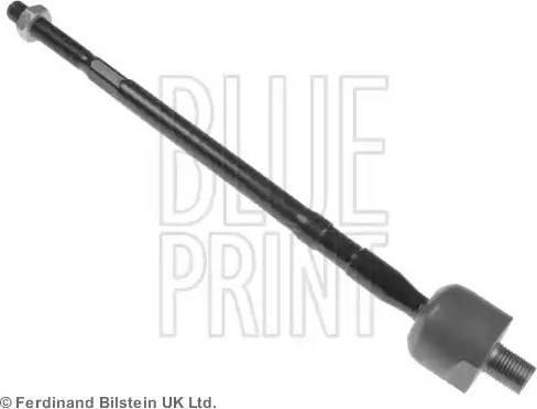 Blue Print ADC48774 - Осевой шарнир, рулевая тяга autosila-amz.com