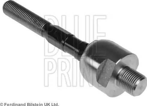 Blue Print ADH28778 - Осевой шарнир, рулевая тяга autosila-amz.com