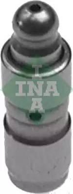 INA 420 0099 10 - Толкатель, гидрокомпенсатор autosila-amz.com