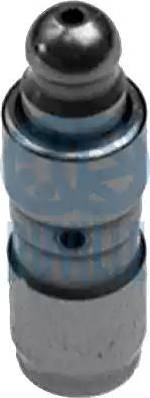 Ruville 265503 - Толкатель, гидрокомпенсатор autosila-amz.com