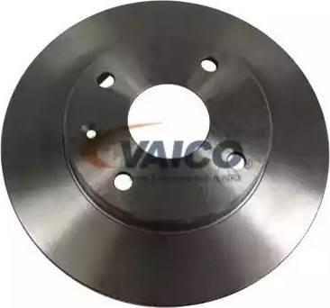 VAICO V51-80006 - Тормозной диск autosila-amz.com