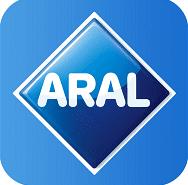 Aral фото