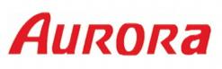 Aurora изображение