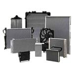 Система охлаждения ВАЗ-2115